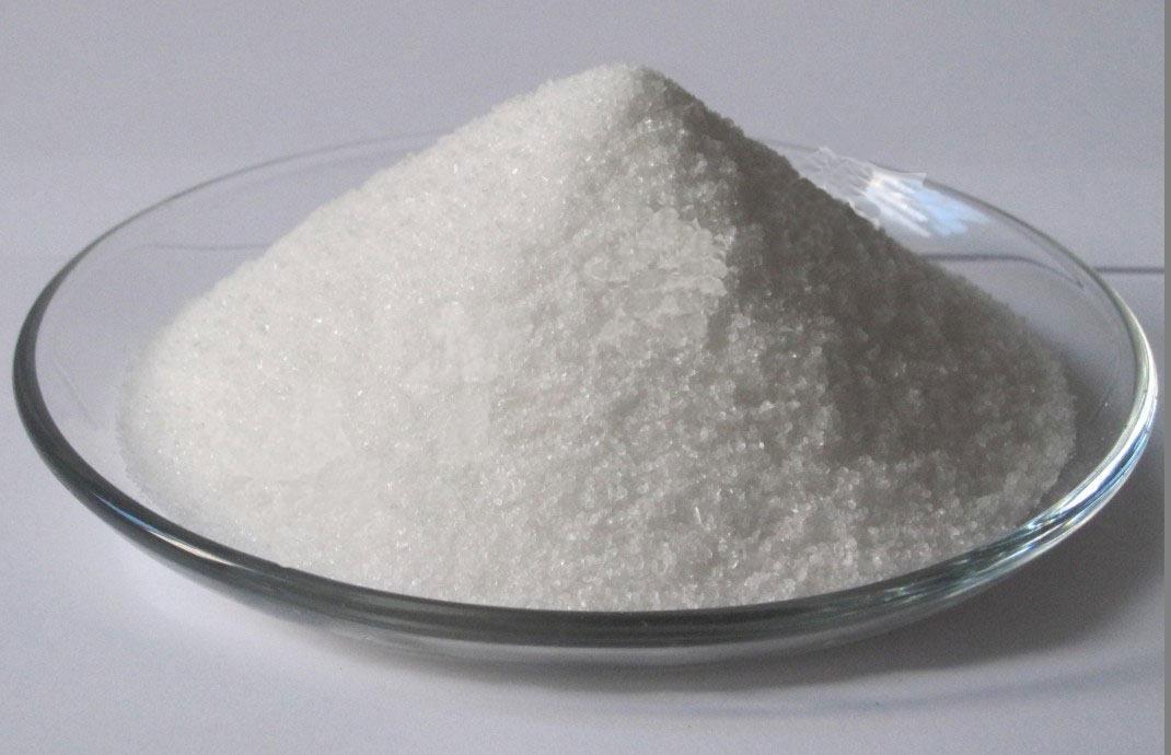 羧甲基纖維素鈉有哪些溶解方法?