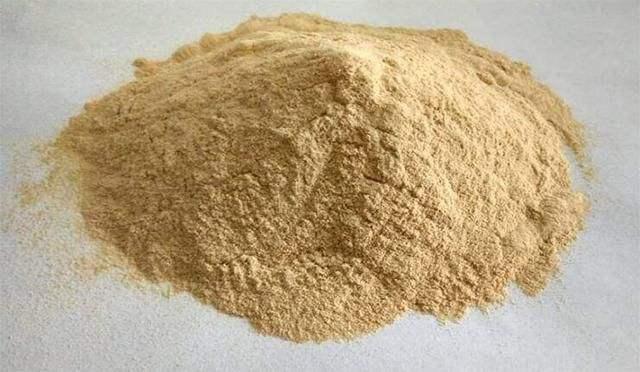 羧甲基纤维素钠盐和黄原胶在蛋白饮料的使用方法