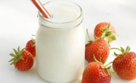 酸奶中的配料为何叫羧甲基纤维素钠而非添加剂?