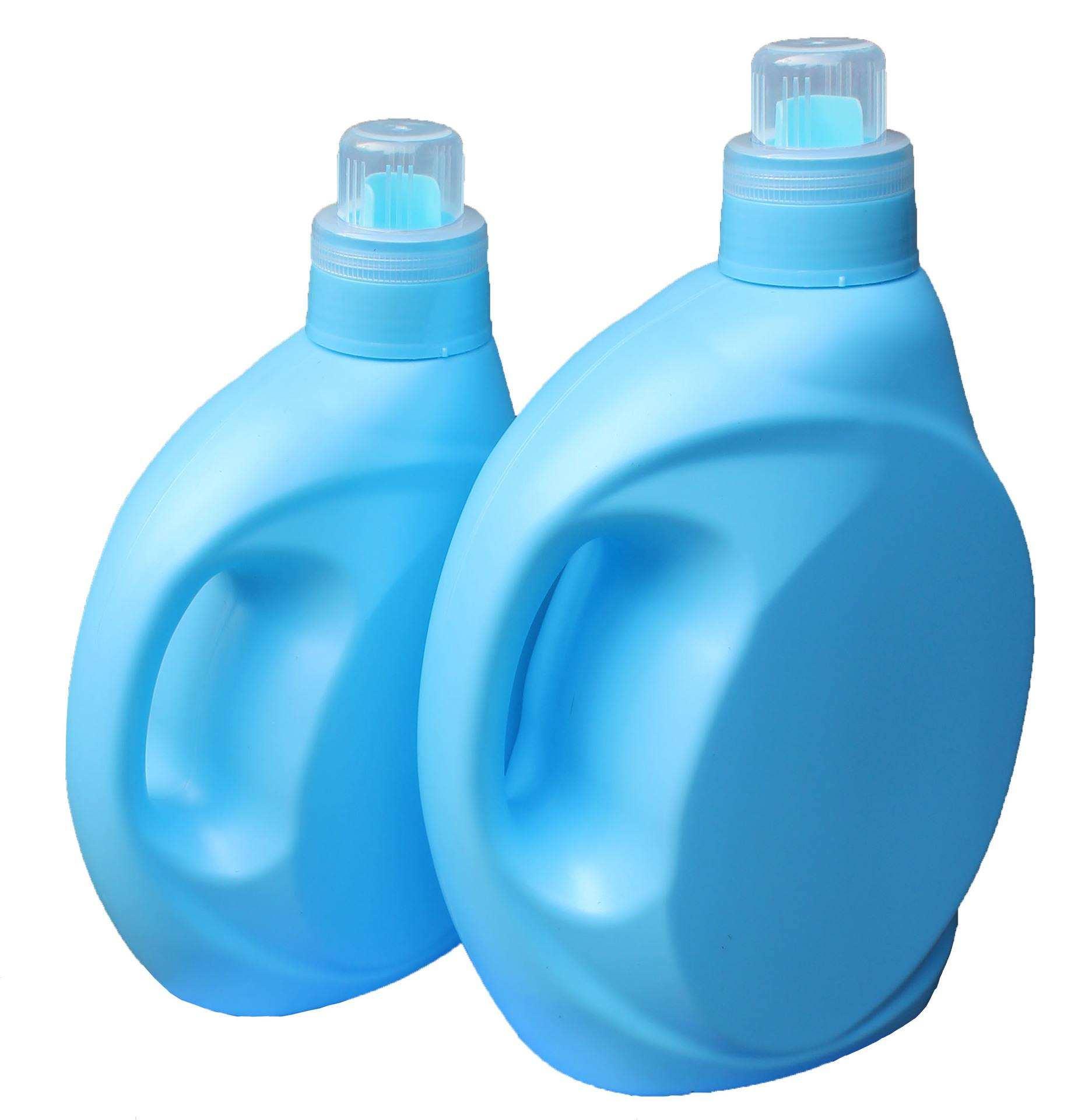 洗衣液专用增稠速溶级cmc(羧甲基纤维素...